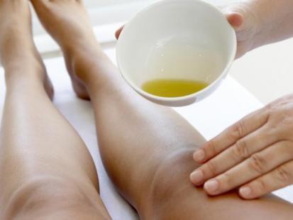 Ciepło czy zimno. Co lepiej pomaga na ból stawów?