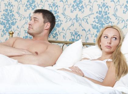 Cierpię na nietrzymanie moczu. Czy mogę uprawiać seks?