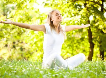 Cierpisz na duszności? Złap oddech. Poznaj 2 najskuteczniejsze techniki oddechowe, dzięki którym natychmiast poczujesz ulgę.