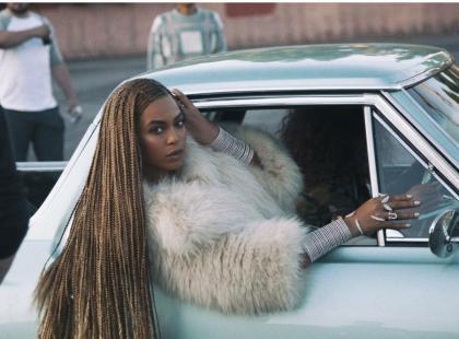 Ciężarna Beyonce stanie przed sądem? Została pozwana