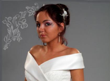 Cigale Suknie ślubne POLSANTA Cigale