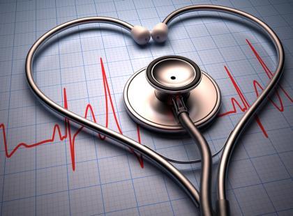 Ciśnienie, cholesterol, cukier, morfologia i OB – diagnostyka w skrócie