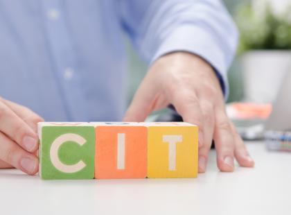 CIT - wszystko, co trzeba o nim wiedzieć