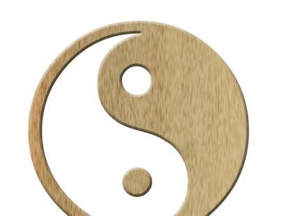 Co akupunktura ma wspólnego z jin i jang?