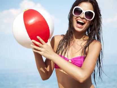 Co czeka cię w te wakacje - wielki horoskop na lato