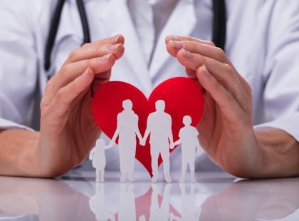 Co daje nam ubezpieczenie zdrowotne?