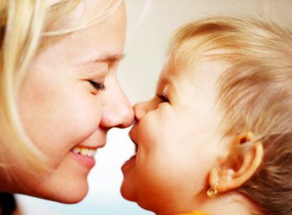 Nie nalegaj, aby dziecko robiło coś, czego nie chce - w ten sposób zniechęcasz je do rozwijania pasji!