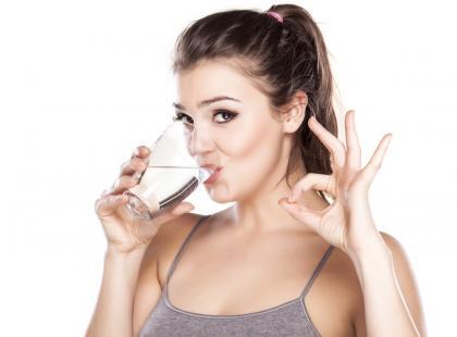 Co i jak pić, by nawadniać organizm?