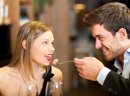 Co jeść, aby go uwieść? Parę słów o afrodyzjakach