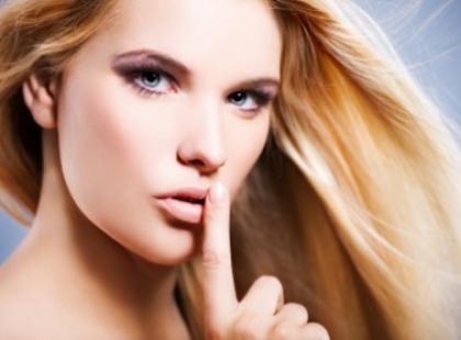 Co jeść, aby włosy i skóra wyglądały zdrowo?