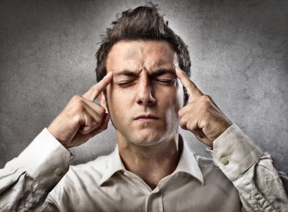 Co jeść, by ograniczyć ból głowy?