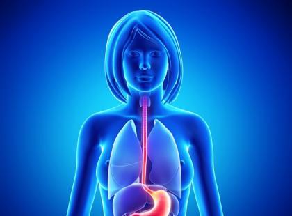 Co jeść i pić przy biegunce?