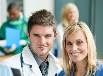 Co jest potrzebne przy przyjęciu do szpitala? ABC