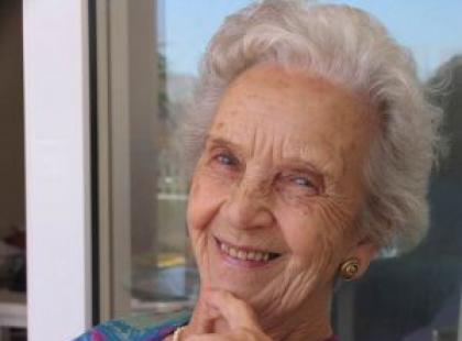 Co jest powodem przedwczesnego starzenia się?