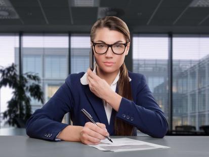 Co może zmienić ocena okresowa w pracy?