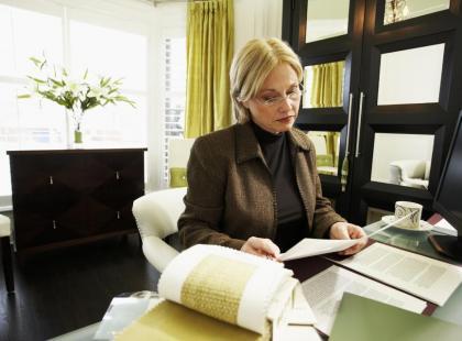 Co możesz załatwić w Urzędzie Pracy