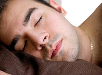 Co można stwierdzić na podstawie snów niedokończonych?