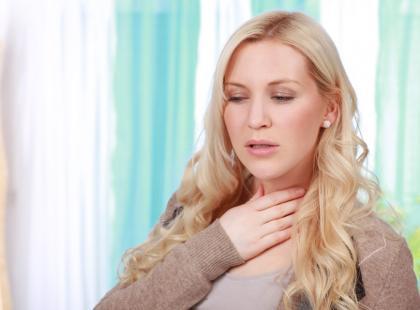 Co musisz wiedzieć o anafilaksji?