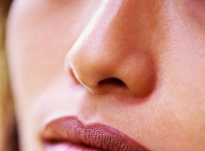Co musisz wiedzieć o powiększaniu ust