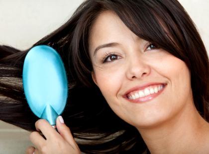 Co musisz wiedzieć o szczotce do włosów