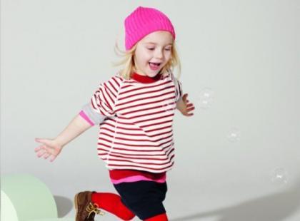 Co na drutach można zrobić dla dzieci?