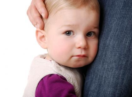 Co należy wiedzieć przed podjęciem decyzji o adopcji?
