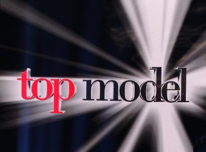 """Co nam zostało po pierwszej edycji """"Top Model – Zostań modelką""""?"""
