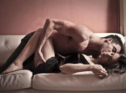 Co naprawdę dzieje się w sypialni Polaków?