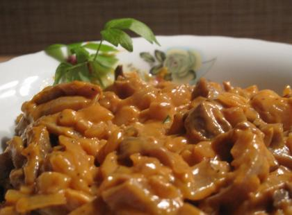 Co o kuchni algierskiej wiedzieć wypada?