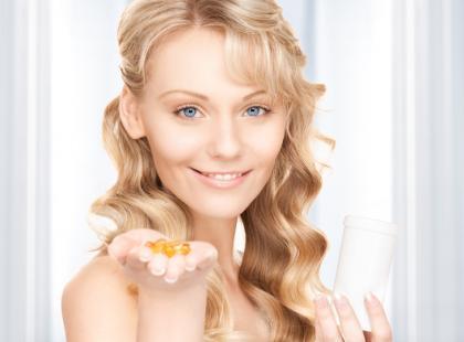 Co obniża skuteczność tabletek antykoncepcyjnych?