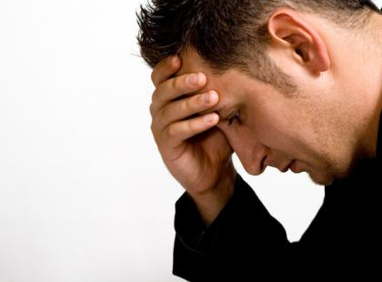 Co oznacza ból w pachwinie?