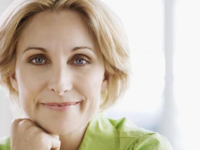 Co oznacza wykrycie  BRCA1 i BRCA2