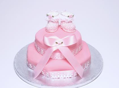 Co pamiętamy z pierwszych urodzin?