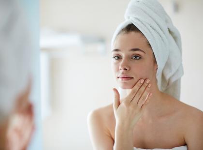 Co piąta osoba na świecie ma AZS. Jak pielęgnować skórę atopową?