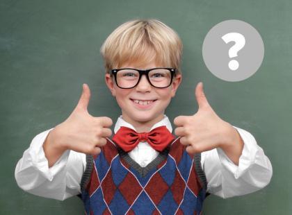 Co podarować nauczycielowi z okazji zakończenia roku szkolnego?