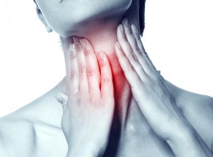 Co powinieneś wiedzieć o operacjach głowy i szyi? Poradnik