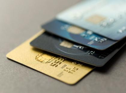 Co powinnaś wiedzieć o kartach płatniczych?