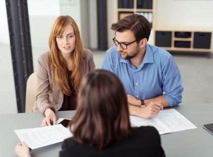 Co powinnaś wiedzieć o umowie pożyczki?