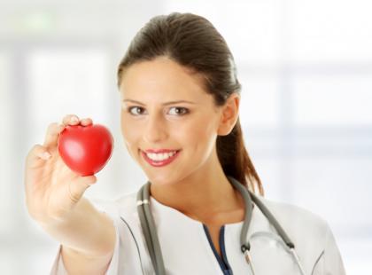 Co powinniśmy wiedzieć o wadach serca?