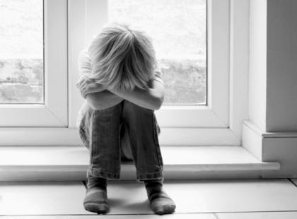 Co powinno jeść dziecko autystyczne?