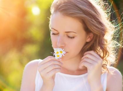 Co powinno znaleźć się w wakacyjnej apteczce alergika?