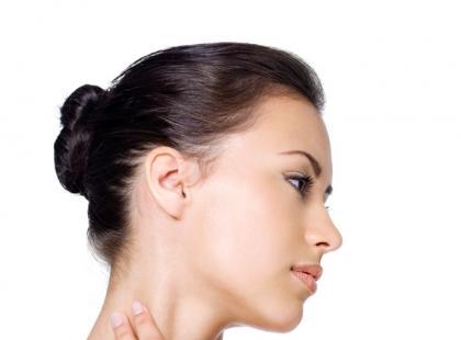Co powoduje podrażnienie gardła?