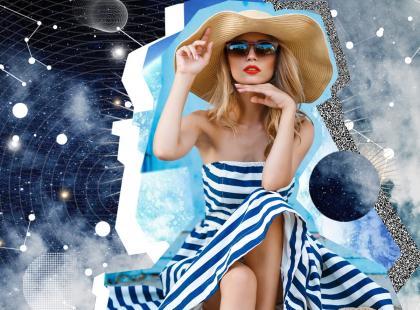 Co przyniesie nadchodzący tydzień? Poznaj swój horoskop tygodniowy!