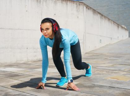 Co przyspiesza metabolizm i ułatwia odchudzanie? (10 skutecznych sposobów)