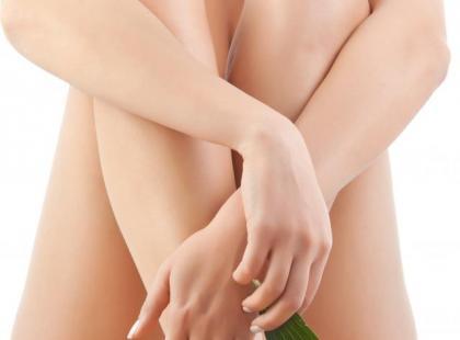Co robić, gdy ma się bakterie w moczu?