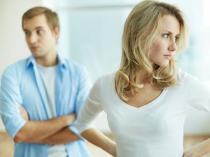 Co robić, gdy twoje młodsze rodzeństwo jest nieznośne?