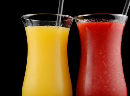 Co się pije w Brazylii?