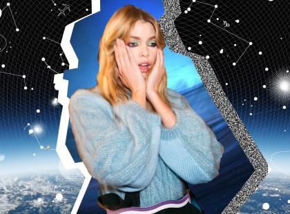 Co się wydarzy w tym tygodniu? Poznaj swój horoskop na nadchodzące dni!