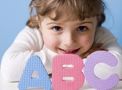 Co sześciolatek powinien umieć, zanim pójdzie do szkoły?