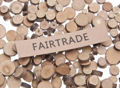 Co to jest fair trade?
